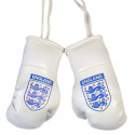 Mini Boxérky ENGLAND FA