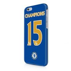 Kryt Na iPhone 6 CHELSEA FC Champions