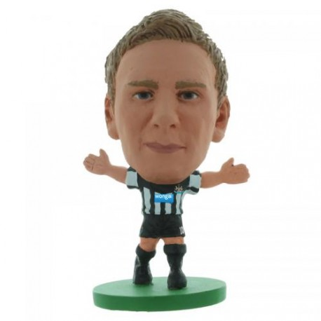 Figurka NEWCASTLE UNITED FC Jong