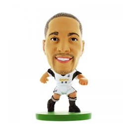 Figurka SWANSEA CITY AFC Williams
