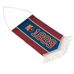 Vlaječka Barcelona FC es