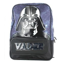 Batoh Star Wars Darth Vader