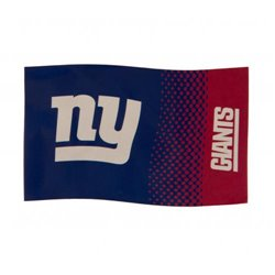 Vlajka New York Giants fd