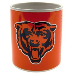 Hrnek Chicago Bears fd