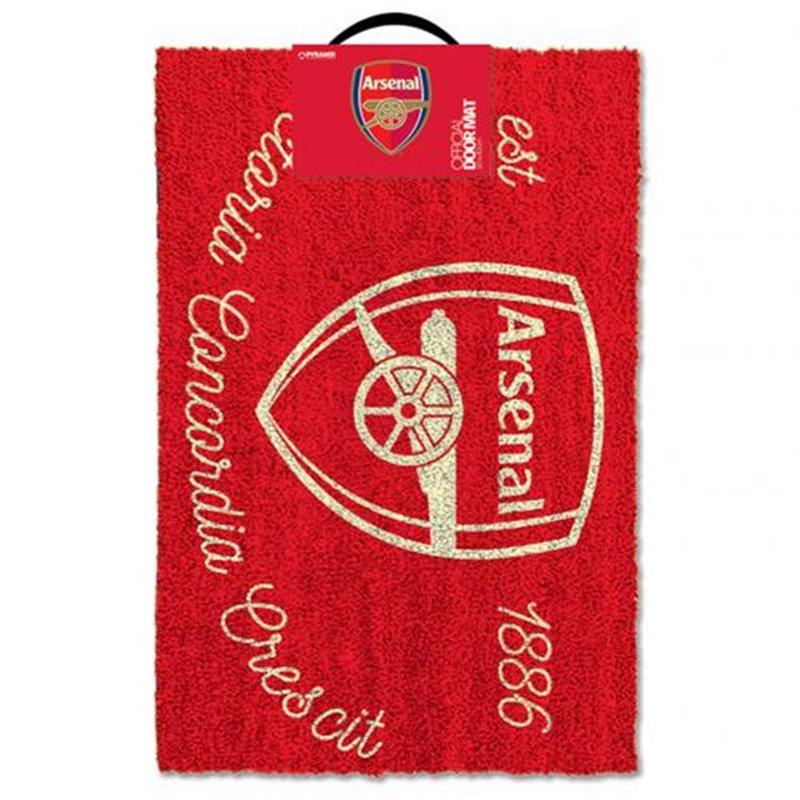 Rohožka Arsenal FC