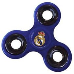 Fidget Spinner Real Madrid FC