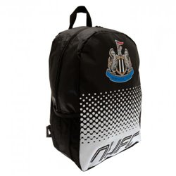 Batoh Newcastle United FC