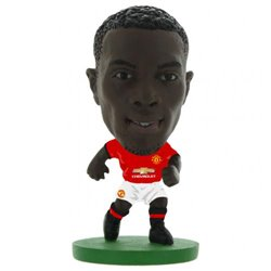 Figurka Manchester United FC Bailly
