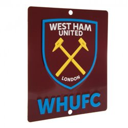 Cedule West Ham United FC sq