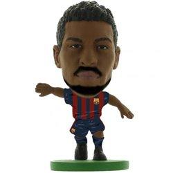 Figurka Barcelona FC Paulinho
