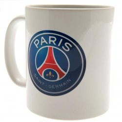 Hrnek Paris Saint Germain FC