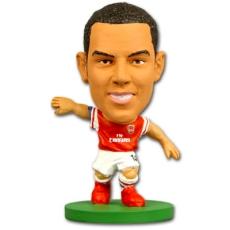 Figurka ARSENAL FC Walcott