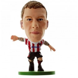 Sunderland A.F.C. SoccerStarz McCLean