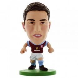 Aston Villa F.C. SoccerStarz Lowton