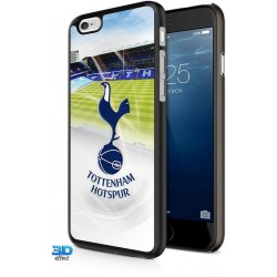 Tottenham Hotspur F.C. iPhone 6 / 6S Hard Case 3D