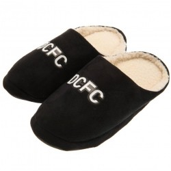 Derby County F.C. Mens Mules 7/8
