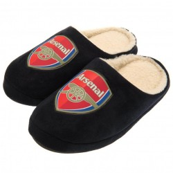 Arsenal F.C. Mens Mules 7/8