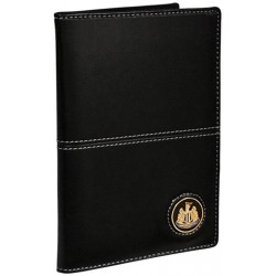 Newcastle United F.C. Executive Scorecard Holder