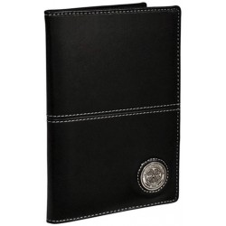 Celtic F.C. Executive Scorecard Holder