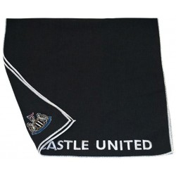 Newcastle United F.C. Aqualock Caddy Towel