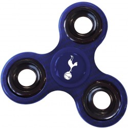 Tottenham Hotspur F.C. Diztracto Spinnerz Phase 2
