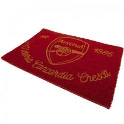 Arsenal F.C. Doormat