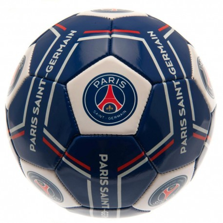 Fotbalový Míč Paris Saint Germain FC sp