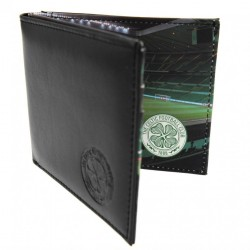 Celtic F.C. Panoramic Wallet