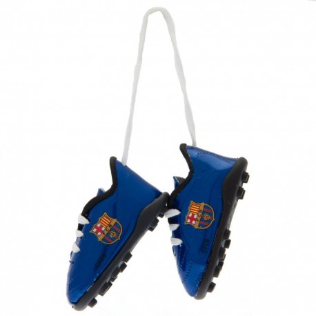 F.C. Barcelona Mini Football Boots