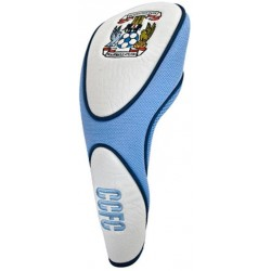 Coventry City F.C. Headcover Extreme (Driver)