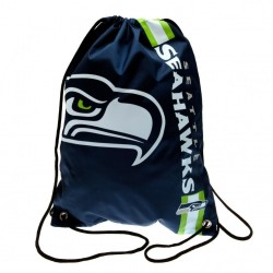 Seattle Seahawks Gym Bag