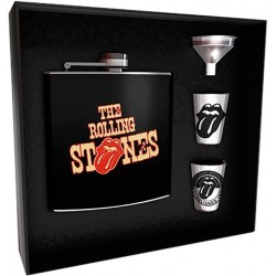 Placatka The Rolling Stones Sada