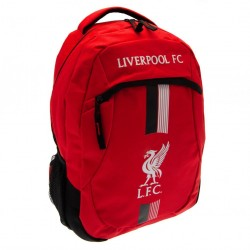 Liverpool F.C. Backpack Ultra