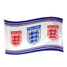 Vlajka ENGLAND FA Znak 150cm x 90cm