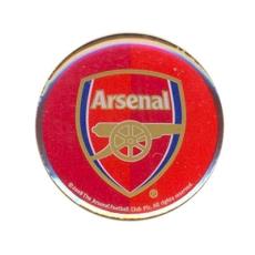 Odznak ARSENAL FC II