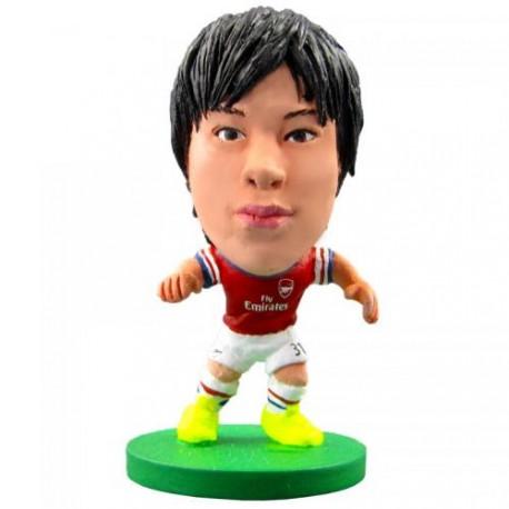 Figurka ARSENAL FC Miyaichi