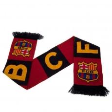 Šála BARCELONA FC