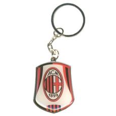 Přívěšek AC MILAN na klíče