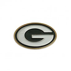Odznak GREEN BAY PACKERS