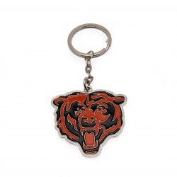 Přívěšek CHICAGO BEARS